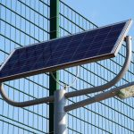 The Benefit of Accessing Commercial Solar Financing Services