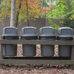 6 Benefits of Skip Bin Hire for Wollongong Clients