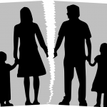 How You Can Make Sure That The Right Things Are Done By Your Loved Ones By Introducing Child Custody Mediation Into Your Life