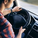 How Looking Into Professional Driver Medicals May Be Able To Help You Get A New Start In A New Career