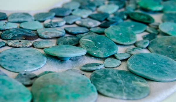 Everything You Need To Know About Buying A Jade Necklace in New Zealand