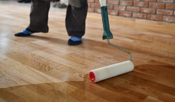 Why And How to Choose Timber Floor Installers in Sydney