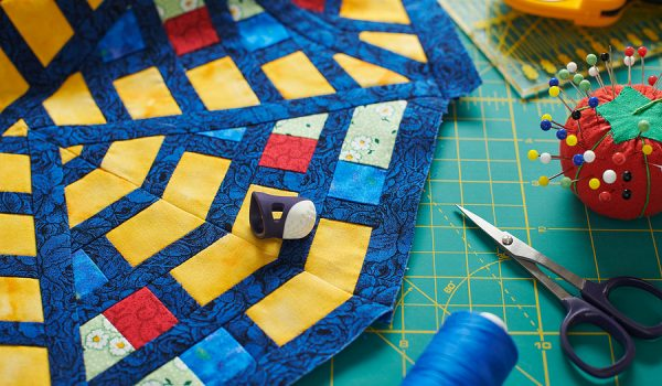 Why DIY Operators Buy a Quilt Magazine Subscription