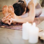 What Makes A Good Yoga Online Learning Course Stands Out From The Rest?