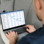 Finding The Best Time Billing Software For Your Company