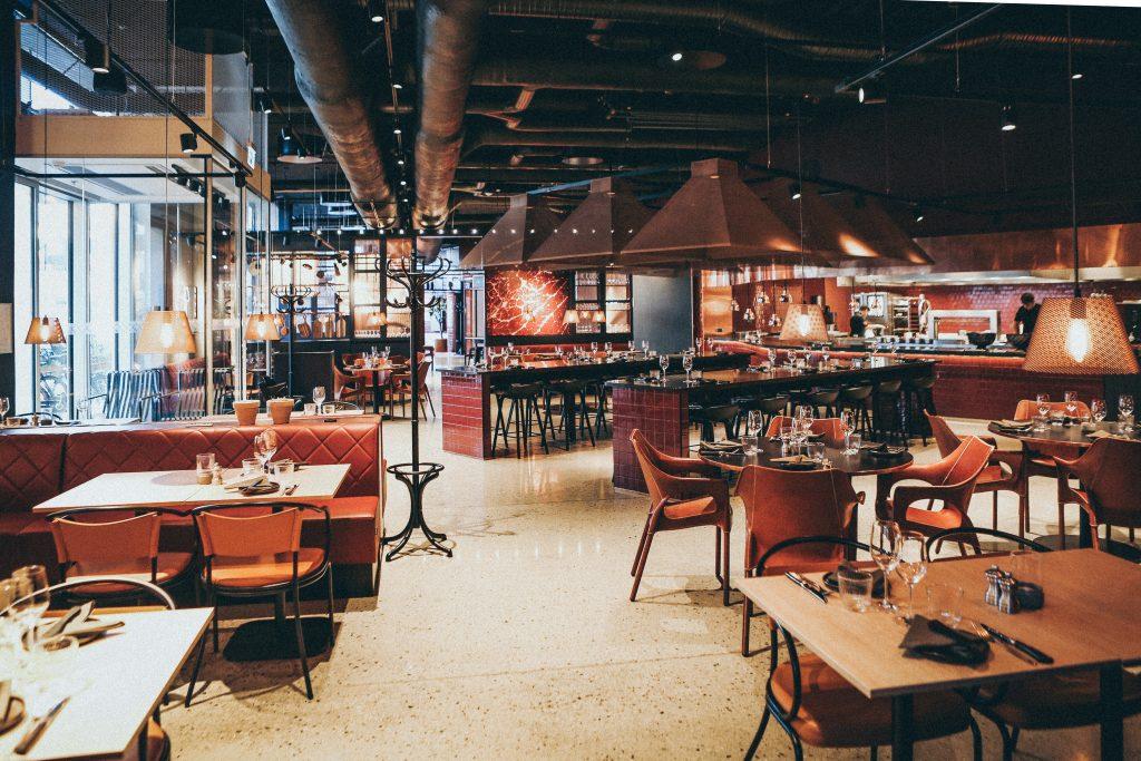 best Italian Restaurant in Leichhardt