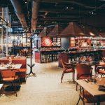 Tips To Choose The Best Italian Restaurant In Leichhardt