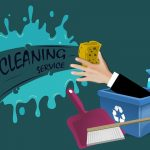 Steps You Can Take To Make Sure That You Find A Hassle Free Service When Looking Into Commercial Cleaning Services In Sydney