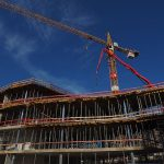 Why Scaffoldings Are Ideal For Short-Term Hire Opportunities