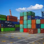Benefits Of Freight Forwarding For Your Business