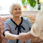 What Constitutes Sound Aged Care Financial Planning?