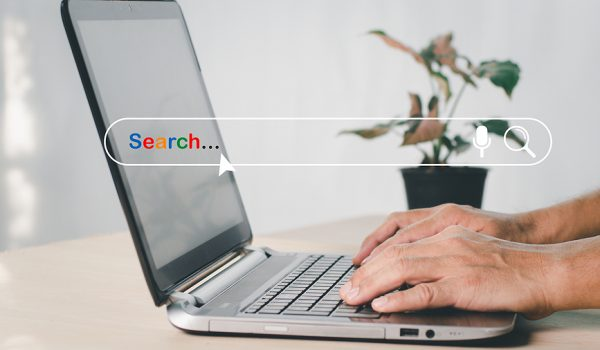 Key Local Business Lessons to Take Away From SEO Projects