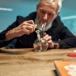 Online Customer Advice With Glass Pipes In Australia